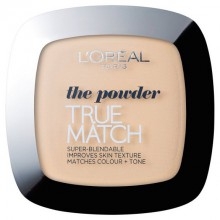 Loreal-True-Match-Powder-Puder-prasowany-W1-Golden-Ivory-drogeria-internetowa-puderek.com.pl