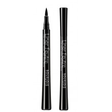 Bourjois-Liner-Feutre-eyeliner-w-pisaku-Black