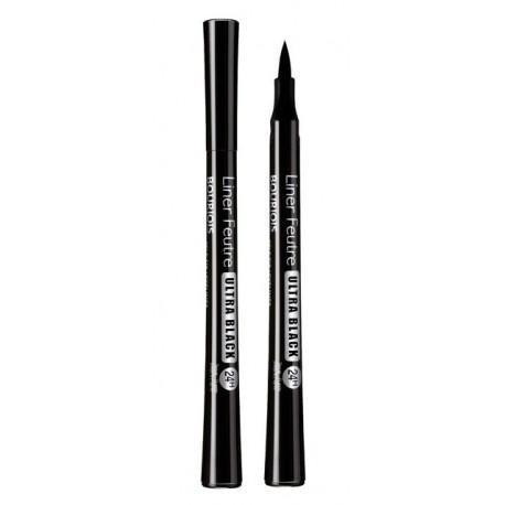 Bourjois-Liner-Feutre-eyeliner-w-pisaku-Ultra-Black
