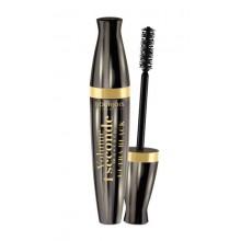 Bourjois-1-Seconde-Mascara-Ultra-Black-tusz-pogrubiający