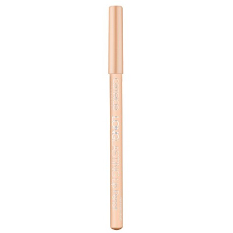 Catrice-Longlasting-Lip-Pencil-160-Sweet-Nothing-konturówka-do-ust-drogeria-internetowa-puderek.com.pl