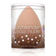 Beautyblender-Nude-gąbeczka-gąbka-do-makijażu-drogeria-internetowa-puderek.com.pl
