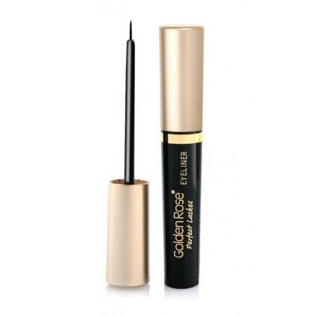 Golden-Rose-Perfect-Lashes-płynny-eyeliner-czarny-drogeria-internetowa-puderek.com.pl
