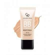 Golden-Rose-BB-Cream-Beauty-Balm-krem-BB-03-Natural-30-ml-drogeria-internetowa-puderek.com.pl