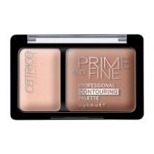 Catrice-Prime-and-Fine-Professional-Contouring-Palette-010-Ashy-Radiance-paleta-do-konturowania-twarzy-drogeria-internetowa-pude