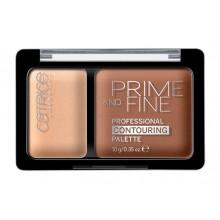 Catrice-Prime-and-Fine-Professional-Contouring-Palette-020-Warm-Harmony-paleta-do-konturowania-twarzy-konturowanie-twarzy-droger