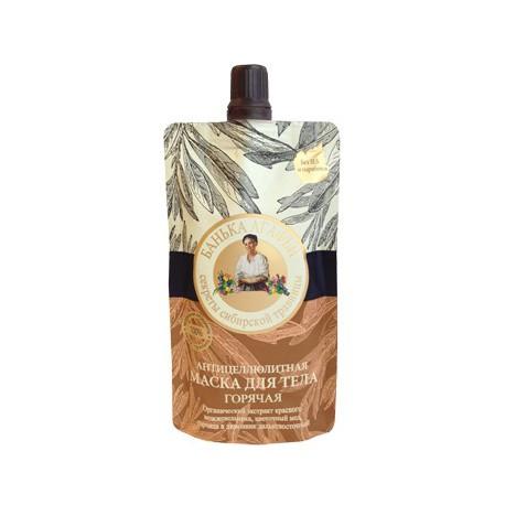Babuszka-Agafia-Antycellulitowa-rozgrzewająca-maska-do-ciała-100-ml