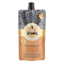Babuszka-Agafia-balsam-do-włosów-farbowanych-Ochrona-Koloru-100-ml
