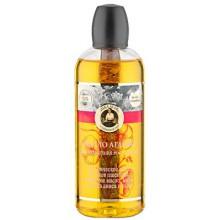 Babuszka Agafia olej stymulujący wzrost włosów 250 ml