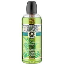 Babuszka-Agafia-olej-wzmacniający-włosy-250-ml