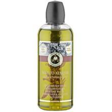 Babuszka-Agafia-odżywczy-olej-do-włosów-250-ml