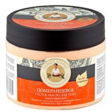 Babuszka-Agafia-Odżywcze-gęste-masło-do-ciała-300-ml