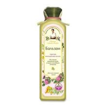 Receptury-Babuszki-Agafii-balsam-łopianowy-przeciw-wypadaniu-włosów-350-ml