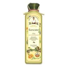Receptury-Babuszki-Agafii-regenerujący-balsam-do-włosów-350-ml-drogeria-internetowa