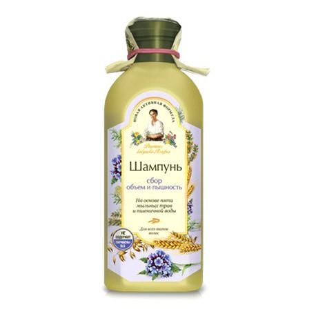 Babuszka-Agafia-szampon-do-wszystkich-rodzajów-włosów-puszystość-i-objętość-350-ml