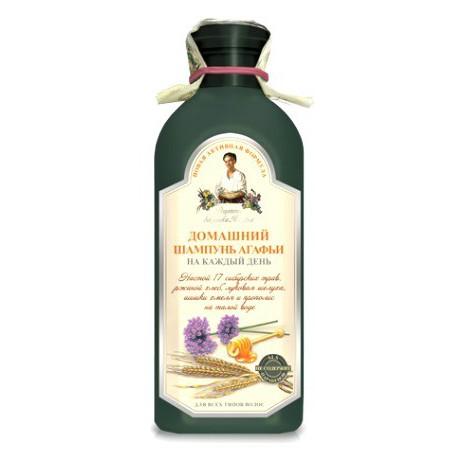 Receptury-Babuszki-Agafii-ziołowy-szampon-do-codziennej-pielęgnacji-350-ml