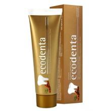 Ecodenta-cynamonowa-ekologiczna-pasta-przeciwpróchnicza-100-ml