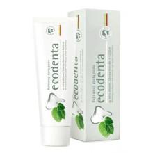 Ecodenta-ekologiczna-pasta-wybielająca-olejek-miętowy-szałwia-wapń-100-ml-drogeria-internetowa