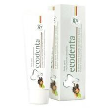Ecodenta-ekologiczna-pasta-przeciw-krwawieniu-dziąseł-100-ml