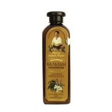 Receptury-Babuszki-Agafii-wzmacniający-balsam-do-włosów-7-ziół-350-ml