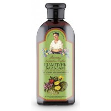 Receptury-Babuszki-Agafii-szampon-balsam-do-wszystkich-rodzajów-włosów-regenerujący-350-ml