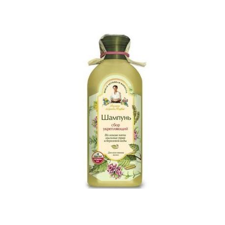 Receptury-Babuszki-Agafii-wzmacniający-szampon-do-wszystkich-typów-włosów-350-ml