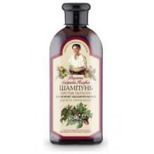 Receptury-Babuszki-Agafii-szampon-przeciwłupieżowy-do-wszystkich-typów-włosów-350-ml