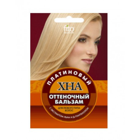Fitokosmetik-odżywka-koloryzująca-z-henną-Platyna-50-ml