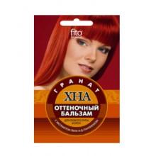 Fitokosmetik-odżywka-koloryzująca-z-henną-Owoc-Granatu-50-ml