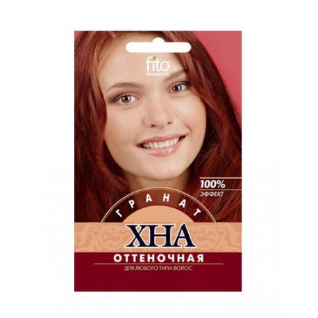 Fitokosmetik-Henna-z-białą-glinką-Owoc-Granatu-25-g