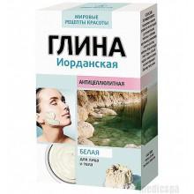 Fitokosmetik-biała-glinka-Jordańska-antycellulitowa-100-g
