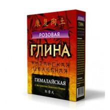 Fitokosmetik-różowa-glinka-Himalajska-z-ekstraktem-z-różeńca-górskiego-100-g