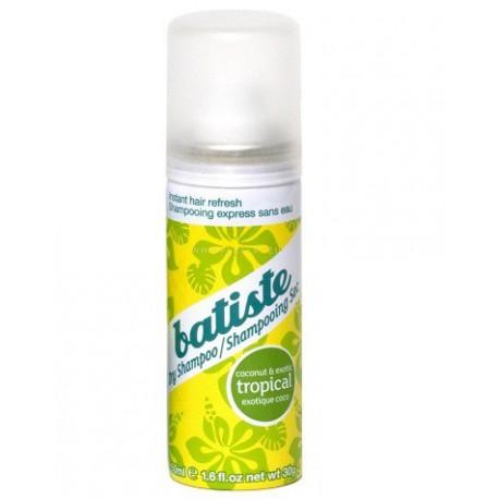 Batiste-suchy-szampon-Tropical-egzotyczny-50-ml-drogeria-internetowa