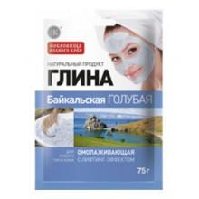 Fitokosmetik-błękitna-glinka-Bajkalska-odmładzająca-75-g