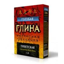 Fitokosmetik-błękitna-glinka-Tybetańska-z-ekstraktem-z-żeń-szenia-100-g
