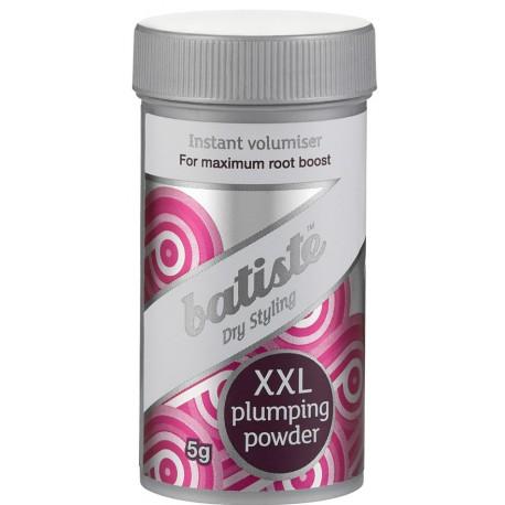 Batiste-XXL-Plumping-Powder-puder-zwiększający-objętość-włosów-drogeria-internetowa
