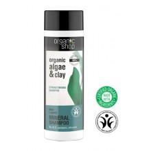 Organic-Shop-Eco-szampon-do-włosów-Blue-Lagoon-wzmocnienie-280-ml