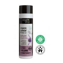 Organic-Shop-Eco-balsam-do-włosów-Skarby-Sri-Lanki-maksymalna-objętość-280-ml