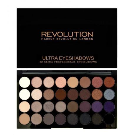 Makeup-Revolution-Affirmation-32-Eyeshadow-Palette-paleta-32-cieni-cienie-do-powiek-drogeria-internetowa-puderek.com.pl