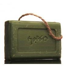 Aleppo-Tradycyjne-syryjskie-mydło-oliwkowo-laurowe-Queen-175-g