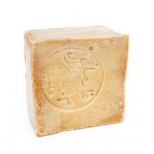 Aleppo-Tradycyjne-syryjskie-mydło-oliwkowo-laurowe-22%-olejku-laurowego-200-g