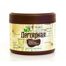 Nevskaya-Kosmetika-dziegciowa-maska-do-włosów-300-ml-drogeria-internetowa