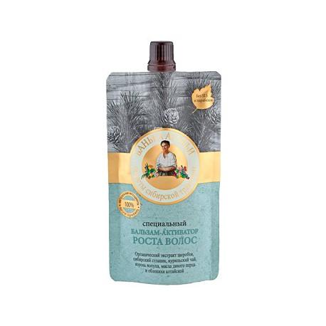 Babuszka-Agafia-balsam-aktywator-wzrostu-przeciw-wypadaniu-włosów-100-ml