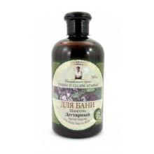 Trawy-i-Zioła-Agafii-specjalny-ziołowy-szampon-dziegciowy-500-ml