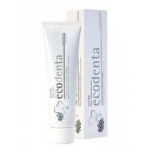 Ecodenta-ekologiczna-pasta-o-potrójnym-działania-propolis-biała-glinka-TEAVIGO-100-ml-drogeria-internetowa