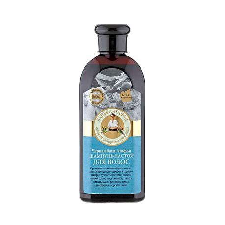 Receptury-Babuszki-Agafii-szampon-nalewka-ziołowa-350-ml