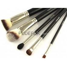 Zestaw-pędzli-Hakuro-Bestseller-H24-H50S-H70-H77-H85-zestaw-pędzli-do-makijażu-sklep-z-kosmetykami-online-puderek.com.pl