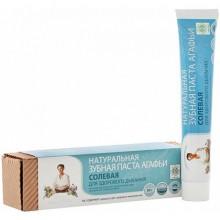 Receptury-Babuszki-Agafii-Naturalna-Solna-pasta-do-zębów-odświeżająca-75-ml