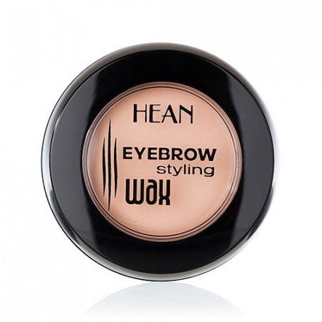 Hean-Eyebrow-Styling-Wax-wosk-do-stylizacji-brwi