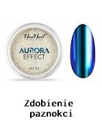 Ozdoby do paznokci - drogeria internetowa Puderek.com.pl